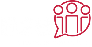B2B Networking Group Sydney